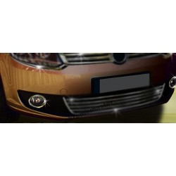 Ramki halogenów Volkswagen Caddy III FL