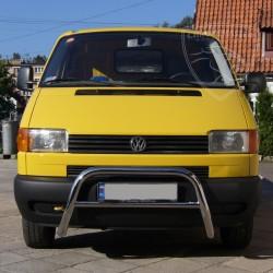 Orurowanie przednie Volkswagen T4 60mm
