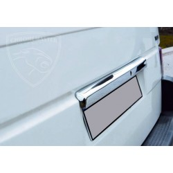 Listwa nad tablicę Volkswagen T4