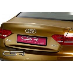 Spoiler tylnej klapy Audi A5 Coupe
