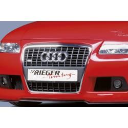 Atrapa przedniego grilla R-Frame Audi A3 8L
