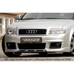 Zderzak przedni Audi A4 B6