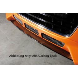 Hokej dokładki przedniego zderzaka Audi TT 8J