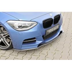 Hokej przedniego zderzaka M-Series BMW F20