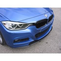 Hokej przedniego zderzaka M-Serie BMW F30