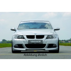 Zderzak przedni BMW E90