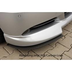 Hokej dokładki przedniego zderzaka BMW E90