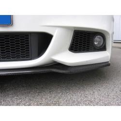 Hokej przedniego zderzaka M-Series BMW F10