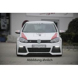 Zderzak przedni Volkswagen Golf 6