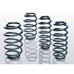 Sprężyny obniżające Pro-Kit BMW E90 1.6/1.8/2.0/2.3/2.5/2.8/3.0