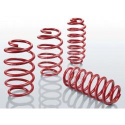 Sprężyny obniżające Sportline Volkswagen Scirocco 1.4/2.0