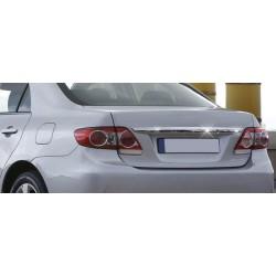 Listwa nad tablicę Toyota Corolla 2010-2013