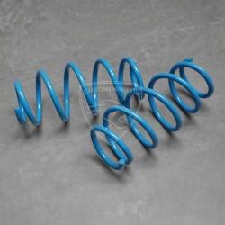 Sprężyny wzmacniające Power Springs Nissan NV200