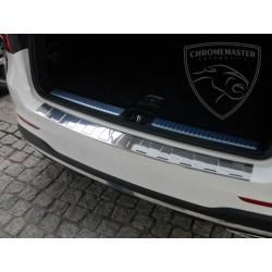 Listwa tylnego zderzaka Poler Mercedes GLC