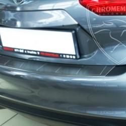 Listwa na zderzak Matt Volkswagen Passat B8 New Age
