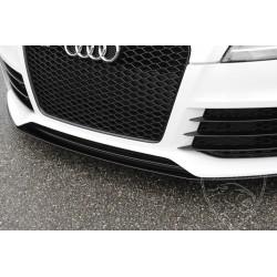 Hokej przedniego zderzaka Audi TT 8J
