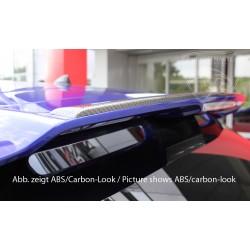 Spojler dachowy Ford Focus 3 ST