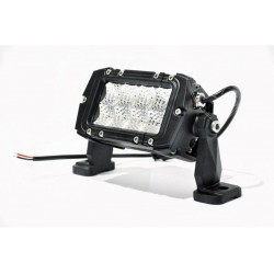 Panel LED NS 24W 2R04