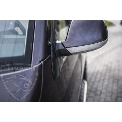 Dolna blenda lusterka Volkswagen Amarok OEM