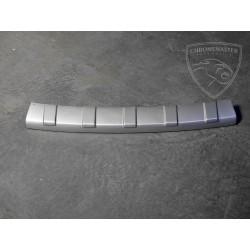 Listwa ochronna przedniego zderzaka Hyundai ix35
