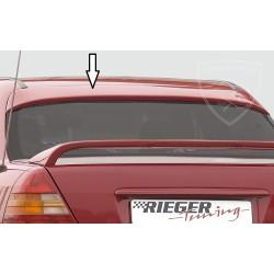 Blenda tylnej szyby Mercedes W202 Sedan