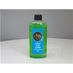 Płyn do szyb Perfect Glass Cleaner 500 ml