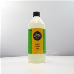 Aktywna piana Perfect Active Foam 1L