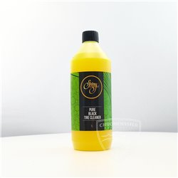 Płyn do opon Pure Black Tire Cleaner 1L