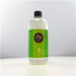 Koncentrat Lime APC 1L