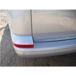 Listwa na krawędź tylnej klapy Volkswagen T6