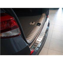 Listwa tylnego zderzaka Hyundai Tucson 2015+