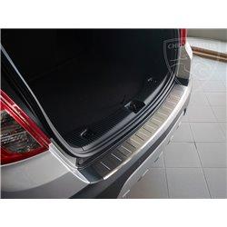 Listwa tylnego zderzaka matowa Opel Mokka