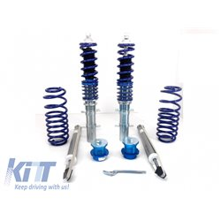 Adjustable Sport Coilovers BMW 3 Series E46 (1998-2004)