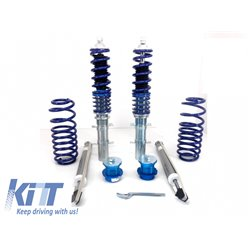 Adjustable Sport Coilovers BMW E90 E91 E92 E92 M3 (2003-2011)