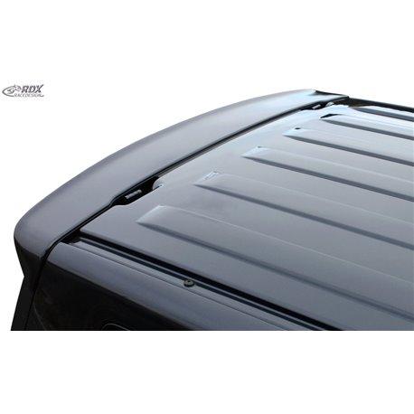 Spojler dachowy (klapa_ Volkswagen T6