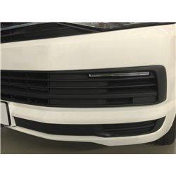 Lampy LED do jazdy dziennej Volkswagen T6