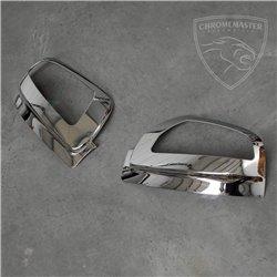 Nakładki na lusterka Mercedes Vito W639 FL