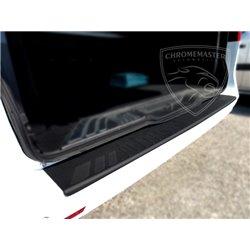 Nakładka na zderzak ABS Mercedes Vito / Viano W447