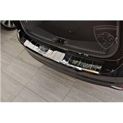 Listwa na zderzak Poler Ford C-Max 2 FL 2014+
