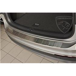 Listwa na zderzak Matt Volkswagen Golf 7 Hatchback