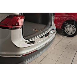 Listwa na zderzak Poler Volkswagen Golf 7 Hatchback