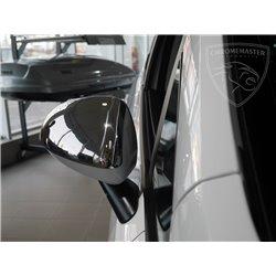 Nakładki na lusterka Opel Corsa E