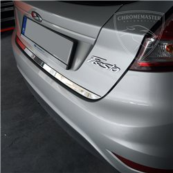 Listwa na klapę bagażnika Ford Fiesta VII