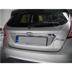 Listwa nad tablicę Ford Fiesta VII