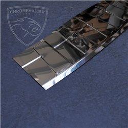 Listwa na zderzak Poler Citroen C4 Grand Picasso II