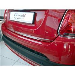 Listwa na krawędź tylnej klapy Fiat 500X