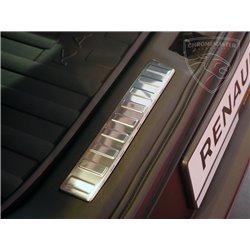Listwa wewnętrzna bagażnika Renault Kadjar
