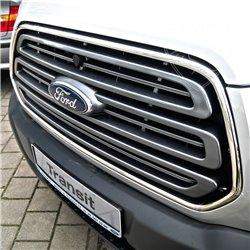 Ramka atrapy przedniej Ford Transit 2013+
