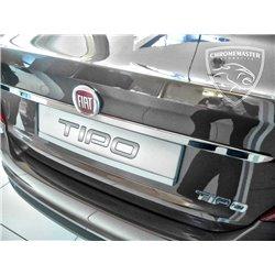 Listwa tylnej klapy nad tablicę Fiat Tipo Hatchback