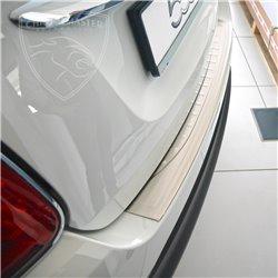 Listwa tylnego zderzaka Fiat 500X Matt